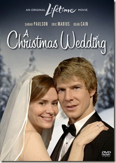 A-Christmas-Wedding-DVD-F