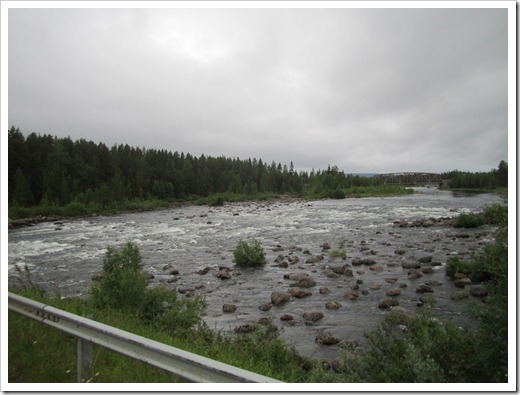 Lapland Ultra 2011 030