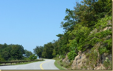 2012-08-02 - Blue Ridge Parkway  - MP 120 - 46 (12)