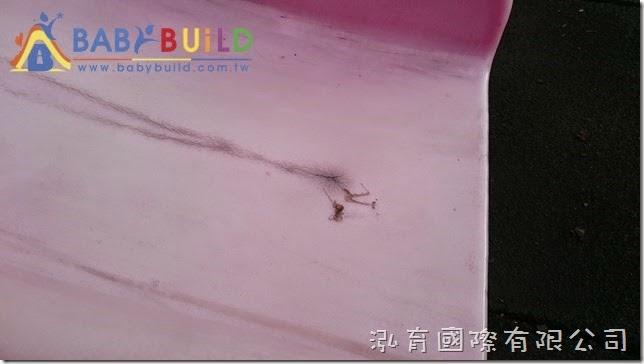 BabyBuild 蘆竹幼兒園山鼻分班_遊具維修拆除更新