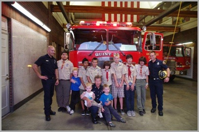 Scouts_FireStation30_July2011_ 2011-07-27 101