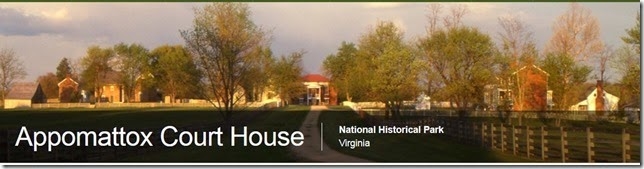 appomattox court house_thumb[1]