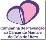 simbolo campanha prevenção