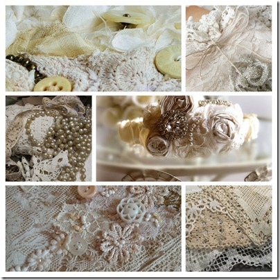 week 11 - vintage lace copy
