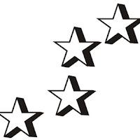 kits-estrellas-v-14.jpg