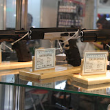 defense and sporting arms show - gun show philippines (19).JPG