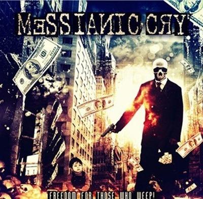 Messianic Cry_thumb[1]