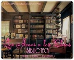 bibliotecaredimensionada