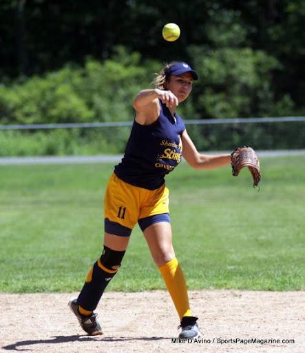 Girls Amateur Softball-Watertown-16U 1580.jpg