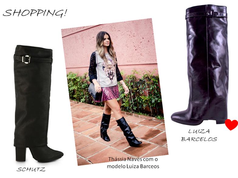 HiimaB_Boots Givenchy3