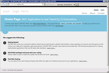 TC_webdeploy_52
