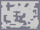 Thumbnail of the map 'Tsar Chasm'