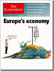 The Economist - Oct 25th 2014