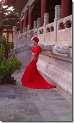 Beijing 2011 Scenes (1)