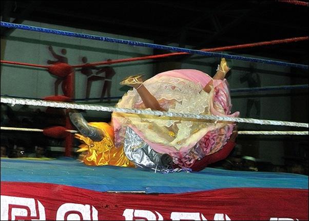 cholitas luchadoras-33