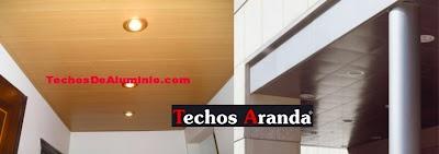 Trabajos Lamas Techos Aluminio.jpg