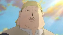 Gin no Saji - 02 - Large 14