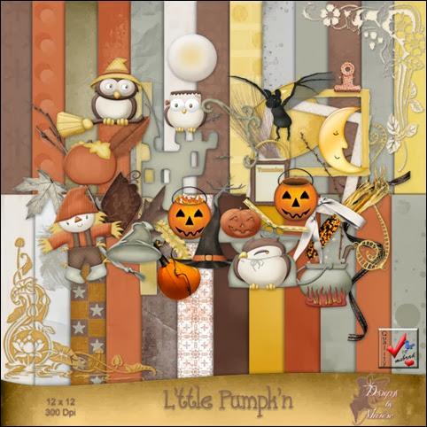DesignsbyMarcie_LittlePumpkin_kitGDS