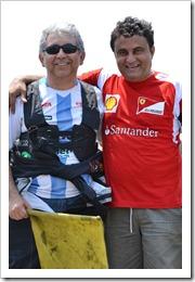 Final III Campeonato Kart (58)