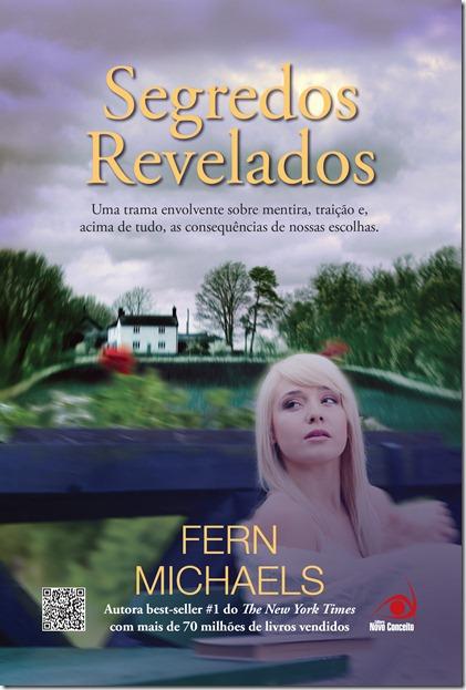 Segredos Revelados.indd