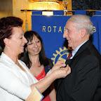 Rotary_50.jpg