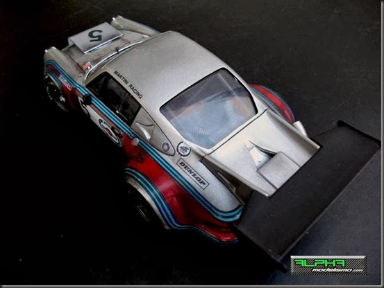 Porsche RSR_4