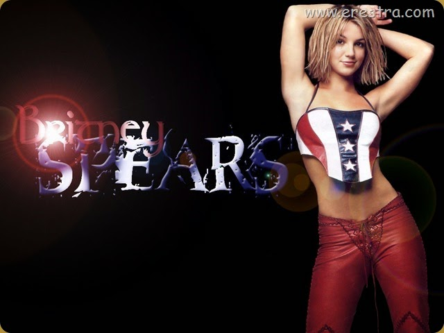 Britney Spears (7)