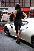Girls-2013-Geneva-Show-44