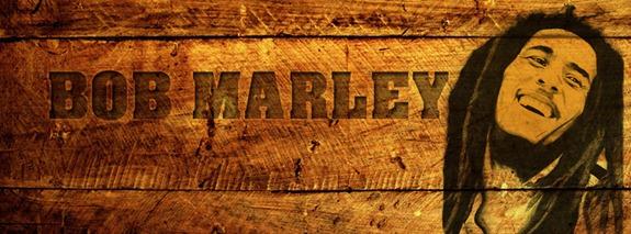 tema para facebook madeira BOB MARLEY 2