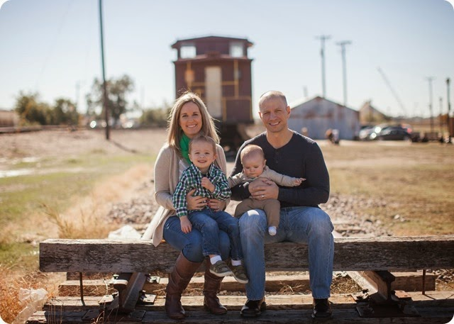 Snyder Family Fall 2014-7461
