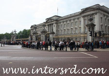 2011_05_07 Viagem a Londres 36.jpg