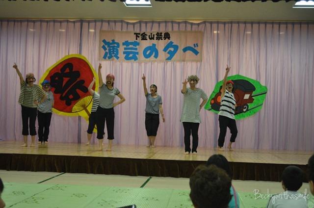2013-07-11 Shimokin Fest 002