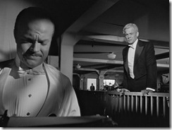 Citizen Kane Review