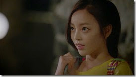 KARA.Secret.Love.E02.mkv_001563618_thumb[1]