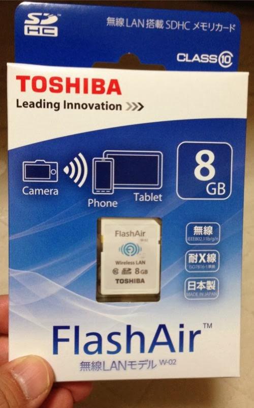 FlashAir-02.jpg