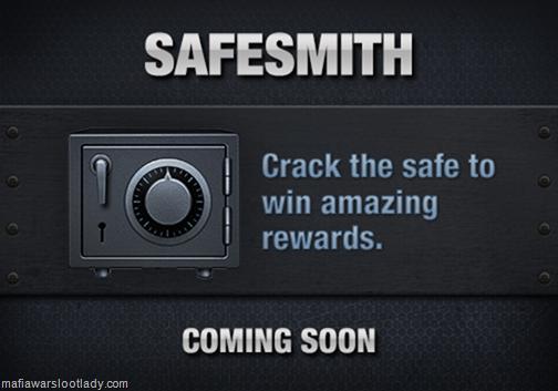 safesmith