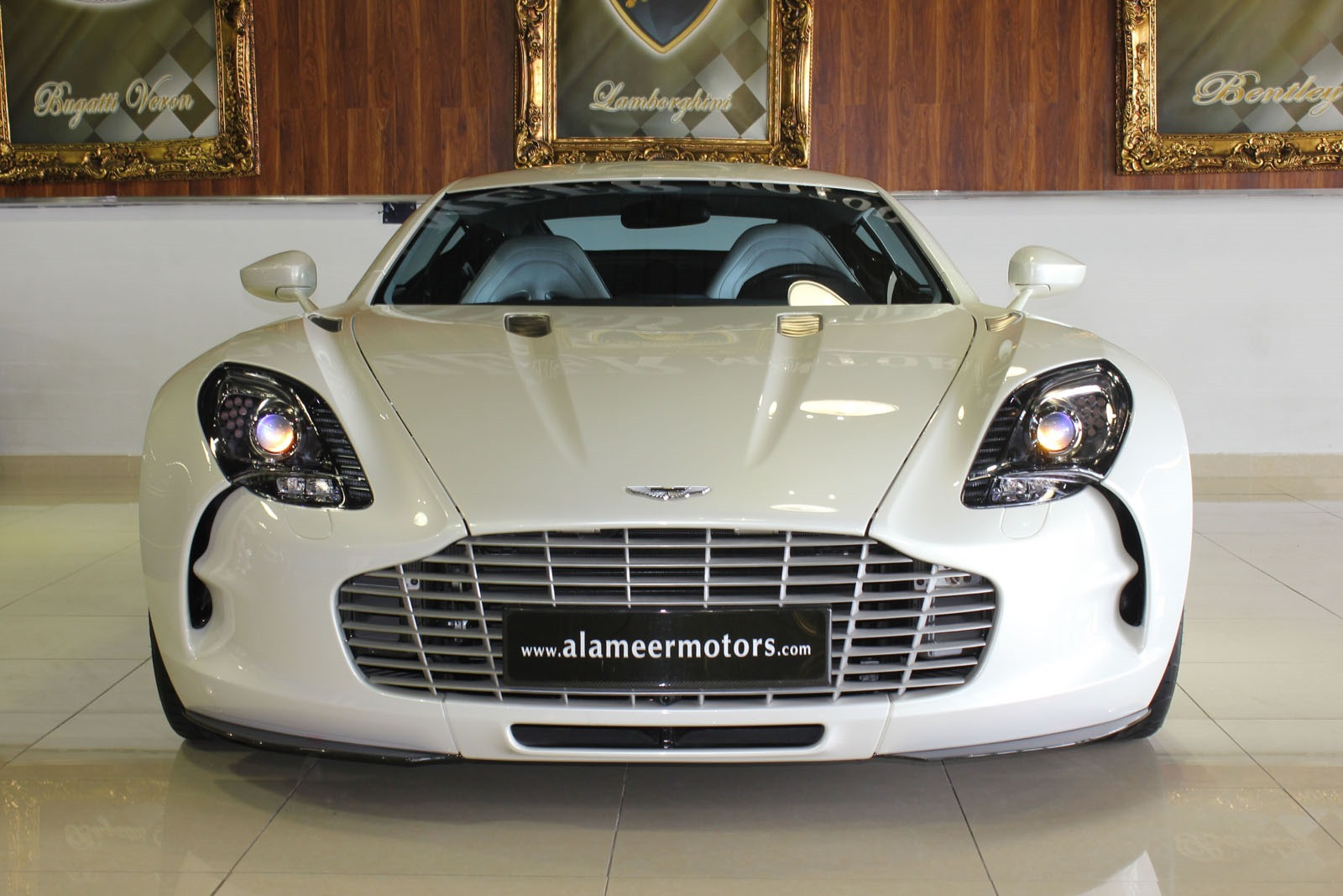 Aston-Martin-One-77-3%25255B3%25255D.jpg