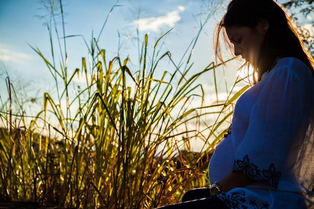 http://www.facebook.com/fabianoaguiarfotografia