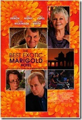 the-best-exotic-marigold-hotel-movie-poster-2012