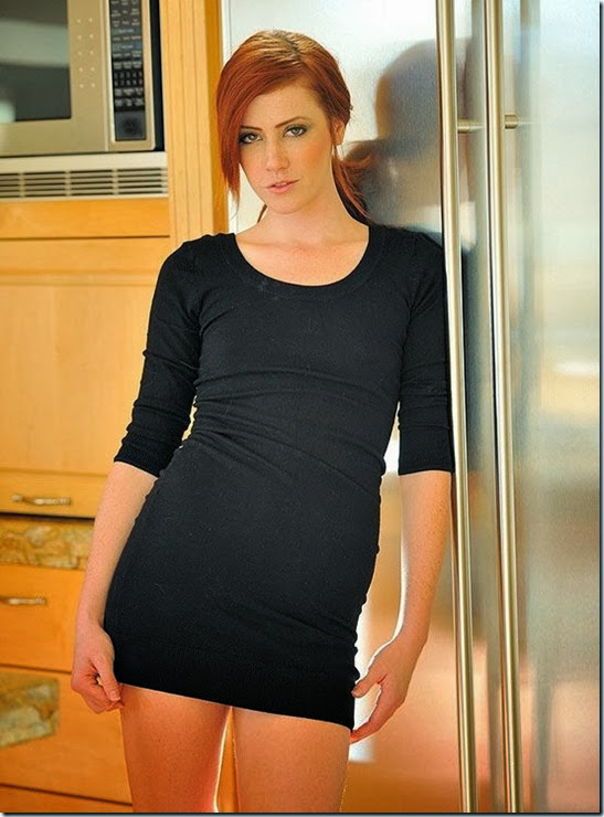 hot-redheads-weakness-067