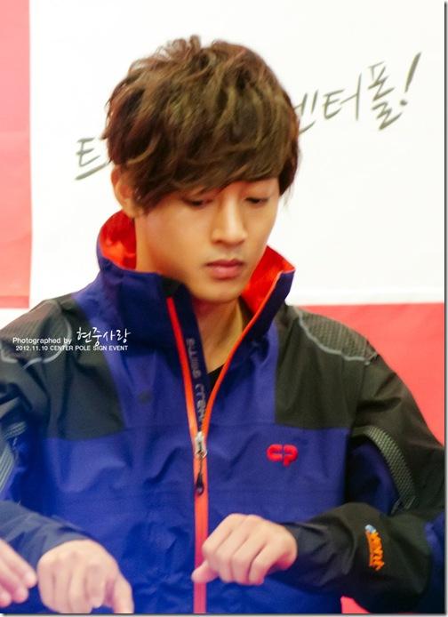 love77hyun (7)