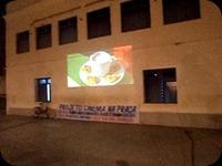 cinema na praça fnh 4