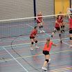 VCHouten-Dames-2-competitiewedstrijd-2013-11-29 030.jpg