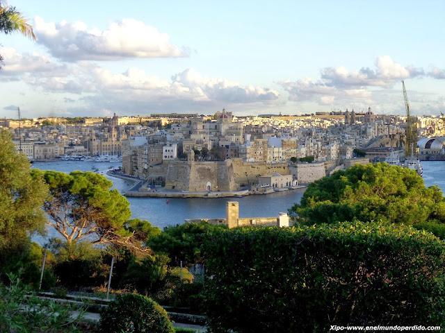 las-3-ciudades-malta.JPG