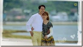 SBS [괜찮아사랑이야] - 13일(수) 예고.MP4_000024924