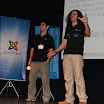 Joomla!Night Chile 2011_003.JPG