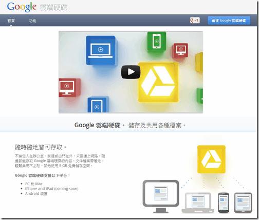 google drive-00