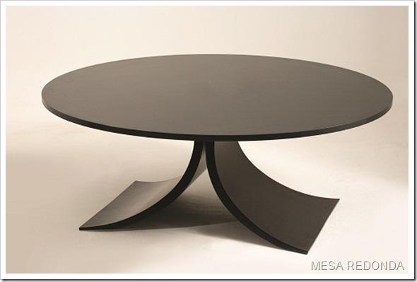 Mesa-Redonda-de-Oscar-Niemeyer