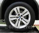 bmw wheels style 153