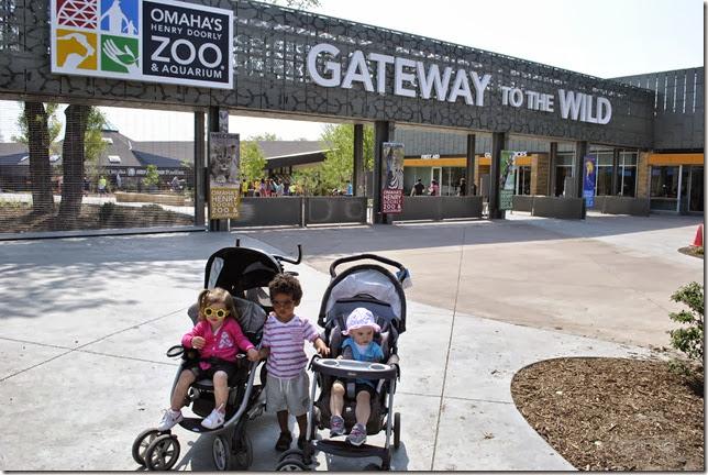 Zoo Bangerts May 13 051